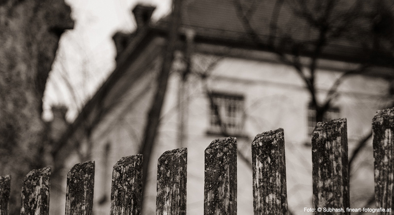 Foto: Subhash fineart-fotografie.at